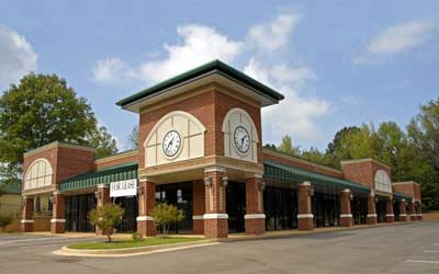 Abingdon-VA-commercial-property